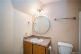 220 Israel Road - Photo 11