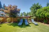 27473 210th Avenue - Photo 34