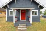 1207 Windsor Avenue - Photo 1