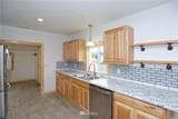 1207 Windsor Avenue - Photo 13