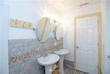 1207 Windsor Avenue - Photo 16