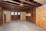 1207 Windsor Avenue - Photo 31