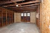 1207 Windsor Avenue - Photo 32