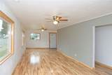 1207 Windsor Avenue - Photo 7