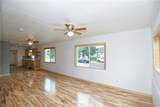 1207 Windsor Avenue - Photo 8