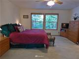 1213 Henry Boyd Road - Photo 20