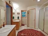 1213 Henry Boyd Road - Photo 25