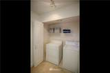 3652 Francis Avenue - Photo 10