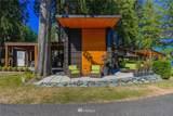 990 Lake Whatcom Boulevard - Photo 2