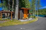 990 Lake Whatcom Boulevard - Photo 27