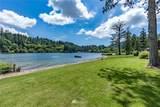 990 Lake Whatcom Boulevard - Photo 28