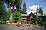990 Lake Whatcom Boulevard - Photo 30