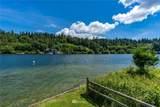 990 Lake Whatcom Boulevard - Photo 31