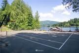 990 Lake Whatcom Boulevard - Photo 33