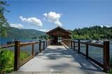 990 Lake Whatcom Boulevard - Photo 35