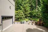 3240 126th Avenue - Photo 38