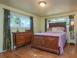 8112 Talbot Road - Photo 15