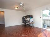 8112 Talbot Road - Photo 20