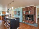 8112 Talbot Road - Photo 6