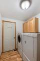3040 180th Avenue - Photo 11