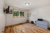 3040 180th Avenue - Photo 23