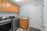4430 36th Avenue - Photo 4