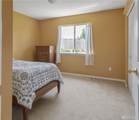 5003 Quincy Avenue - Photo 19
