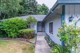 72 19th Avenue Ct - Photo 4