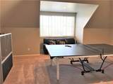 26627 163rd Court - Photo 25
