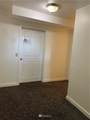 1714 55th Place - Photo 15