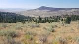 111 Reevas Basin Road - Photo 1