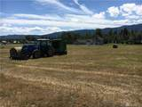 400 Deer Meadow Drive - Photo 3
