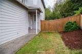 1706 66th Avenue Ct - Photo 2