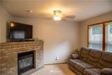 1706 66th Avenue Ct - Photo 15