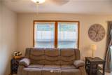 1706 66th Avenue Ct - Photo 16