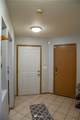 1706 66th Avenue Ct - Photo 4