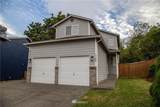 1706 66th Avenue Ct - Photo 40