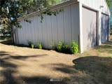 7637 Rainier Rd - Photo 38
