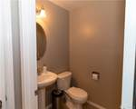 6732 Elizabeth Loop - Photo 7