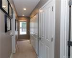 6732 Elizabeth Loop - Photo 8