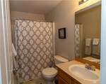 6732 Elizabeth Loop - Photo 9