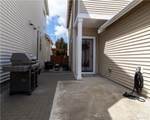 6732 Elizabeth Loop - Photo 19