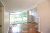 4525 126th Avenue Ct - Photo 24