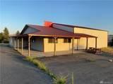3535 Highway 155 - Photo 1