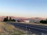 3535 Highway 155 - Photo 2
