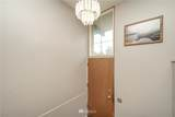 22660 24th Avenue - Photo 13