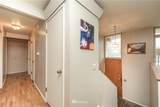22660 24th Avenue - Photo 14