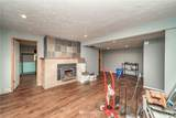 22660 24th Avenue - Photo 29
