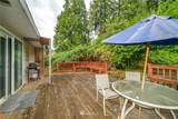 22660 24th Avenue - Photo 4