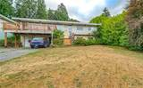22660 24th Avenue - Photo 2